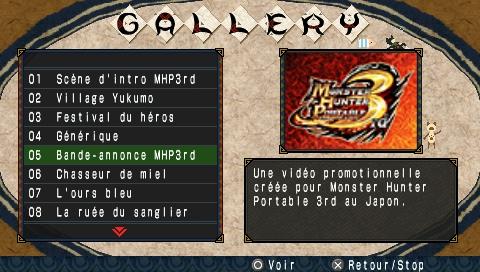 Traduction du jeu Uljm-014