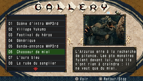 Traduction du jeu Uljm-015