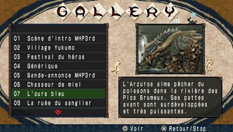 Traduction du jeu Uljm-016