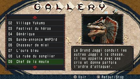 Traduction du jeu Uljm-018