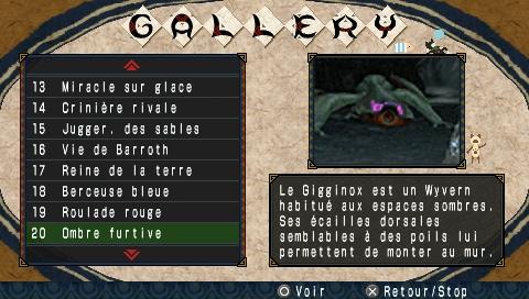 Traduction du jeu Uljm-029
