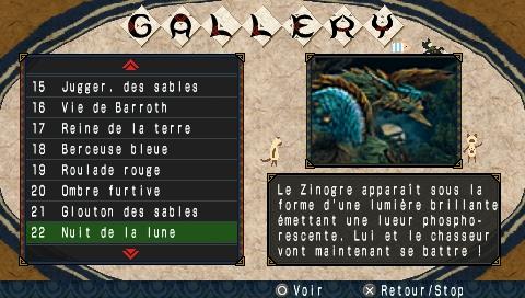 Traduction du jeu Uljm-031