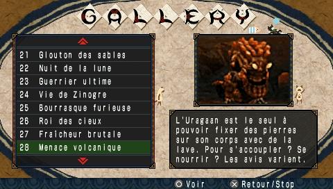 Traduction du jeu Uljm-038
