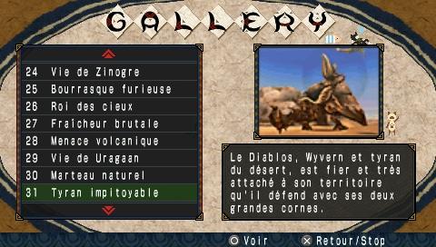 Traduction du jeu Uljm-041