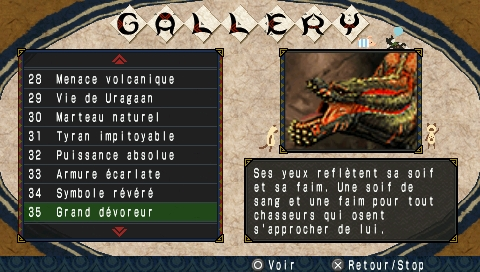 Traduction du jeu Uljm-045