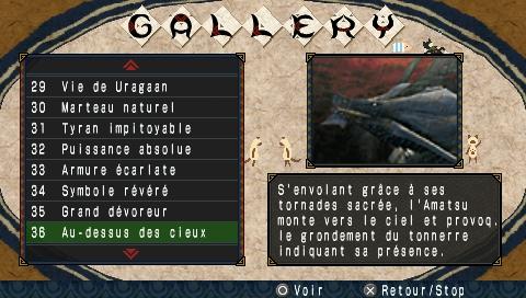 Traduction du jeu Uljm-046