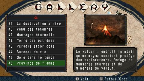 Traduction du jeu Uljm-056