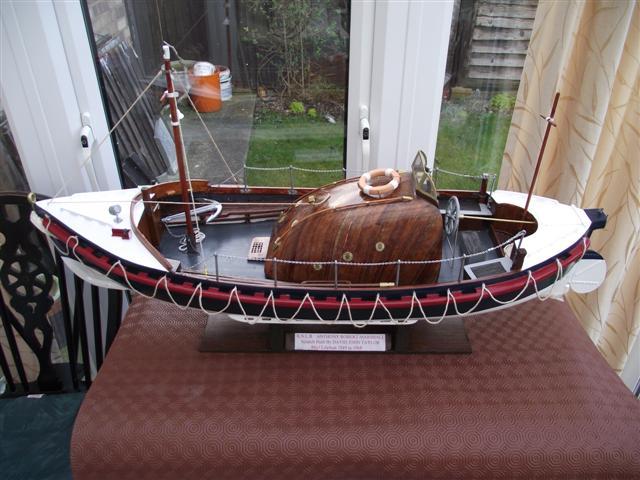 my boats Dscf3912