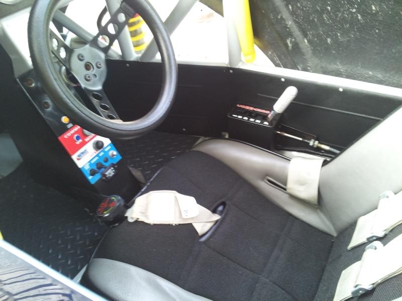 Mini Monster Truck 20120812