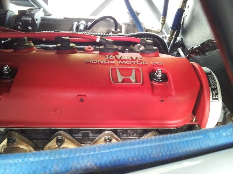 Mini Monster Truck 20120813