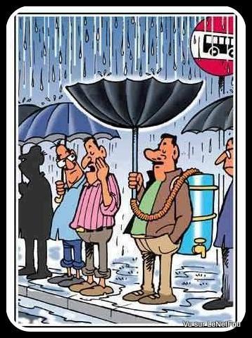 Dessins humoristiques - Rien à dire ! - Page 3 Gd210