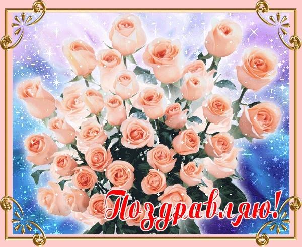 Национальная выставка ВЕО ЧК Москва 18.05.2013г. 71732010