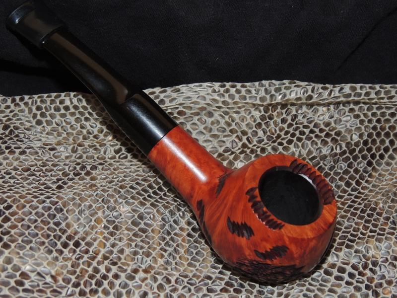 My new favorite pipe Dscn6310