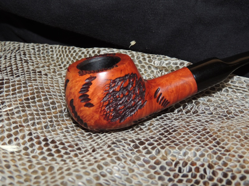 My new favorite pipe Dscn6311