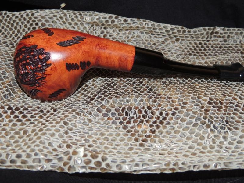 My new favorite pipe Dscn6312