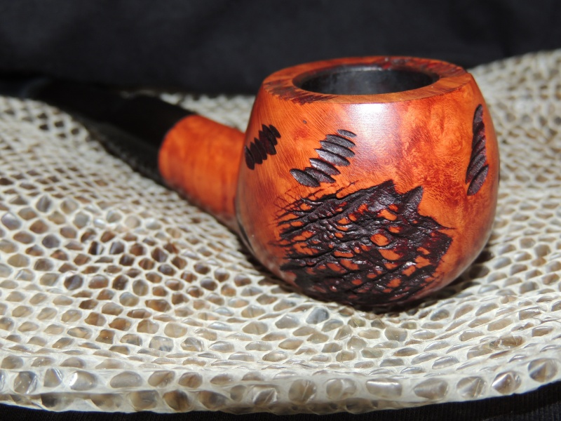 My new favorite pipe Dscn6313