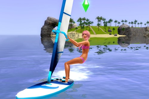 Sims 3 : Island paradise Add on - Page 15 Screen15