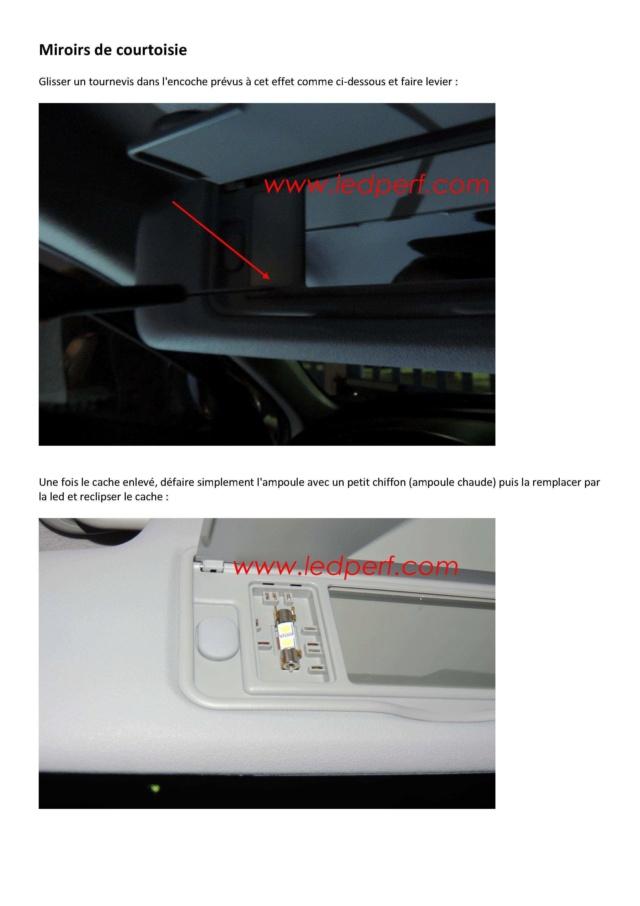 Eclairage intérieur, fusible hs? Viewfi14