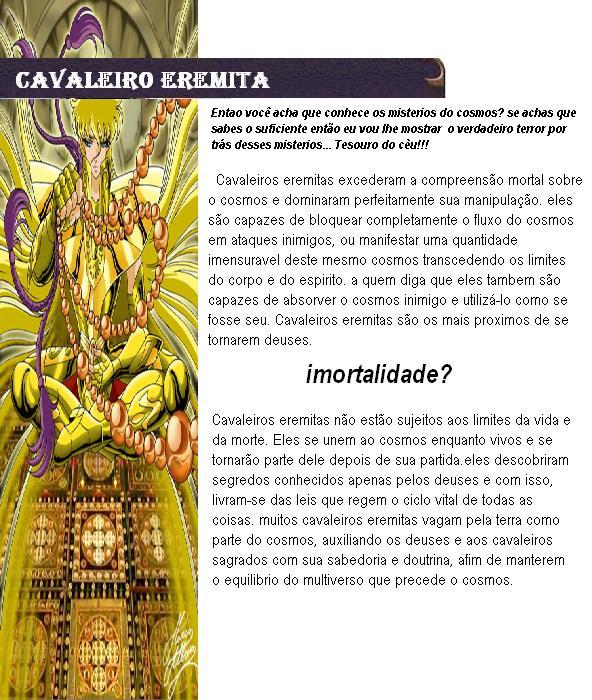 Mestres do cosmos - destinos espicos Cavale10