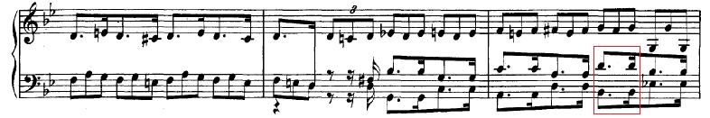 Je me mets au piano! - Page 17 Bokh10