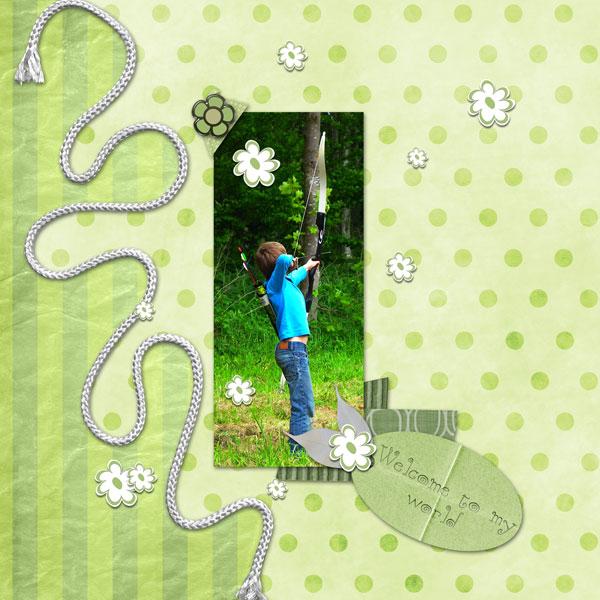 La galerie d'AVRIL - Page 9 Defi-s10