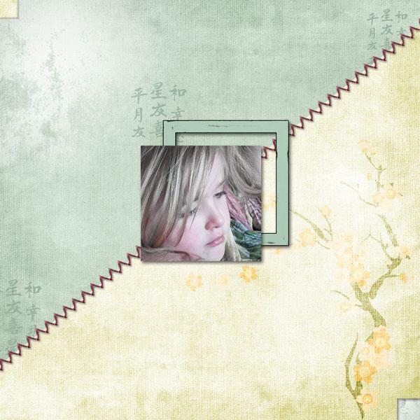 La galerie d'AVRIL - Page 9 Soleil10