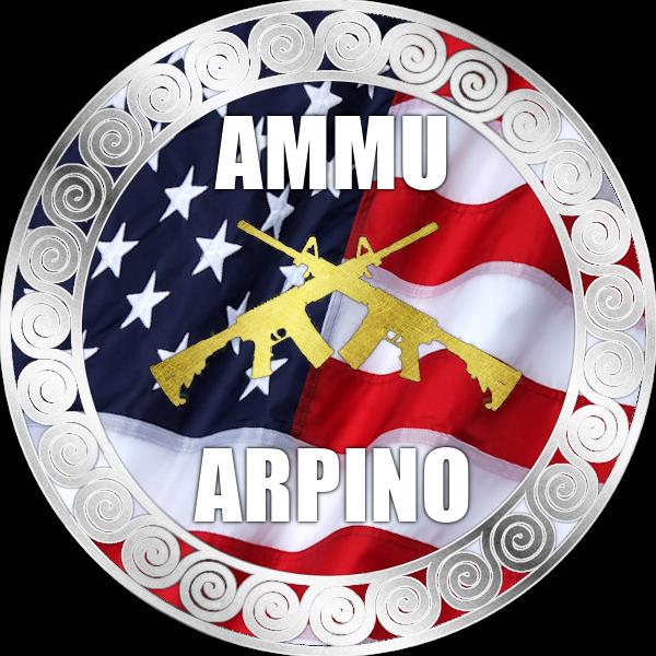 [Site] Ammu Arpino Logoam12