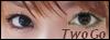 Units Logo_t10