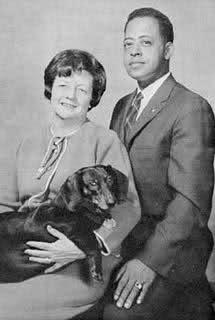 O Caso Barney e Betty Hill 2iw27410