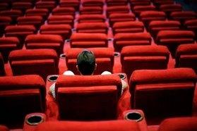 A Agulha No Cinema 39122210