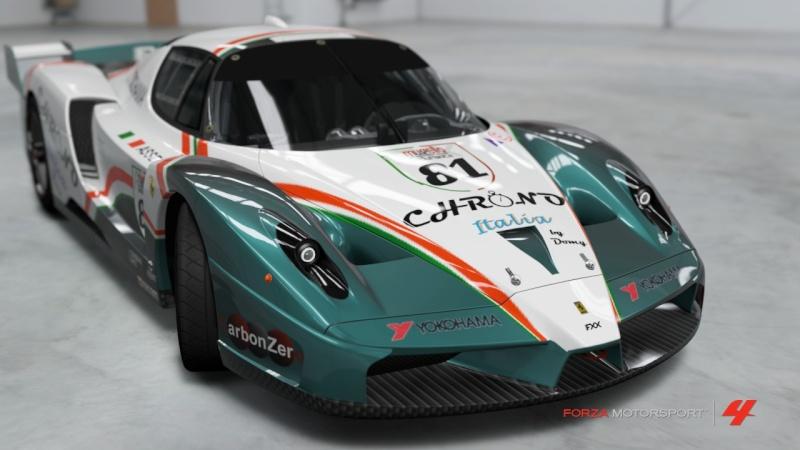 [ENDURANCE] Ferrari Fxx Italian Race DUBBI & DOMANDE - Pagina 2 Klk10