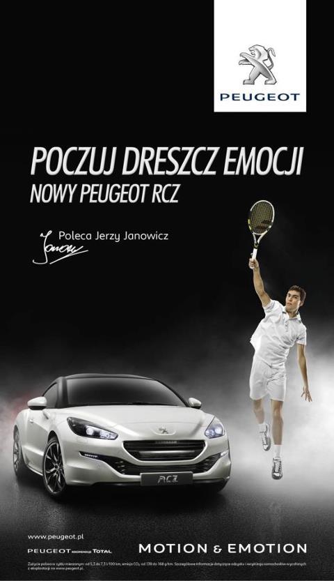 JERZY JANOWICS (Polonais) Janowi10