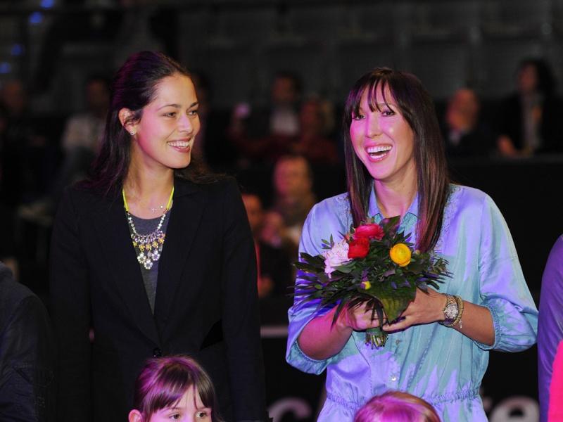 WTA STUTTGART 2013 : infos, photos et vidéos - Page 2 Photo310