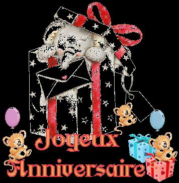 Joyeux anniversaire Fabienne (Fabipat) Annive10