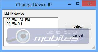 [TUTO] Installer une application Android sur BlackBerry Z10 Scan10