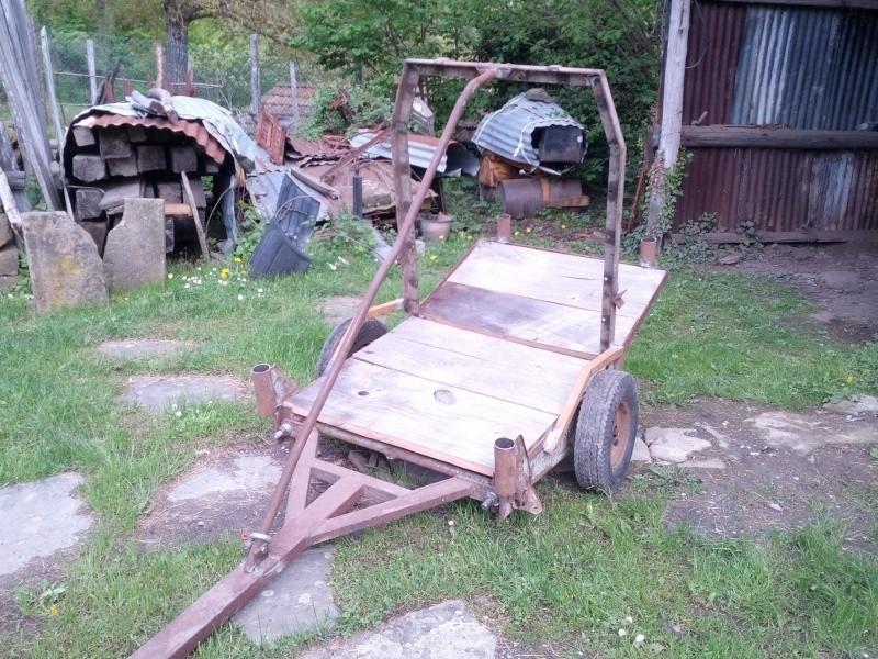 carretto - Autocostruzione slitta/carretto per motocoltivatore - Pagina 4 Schid410