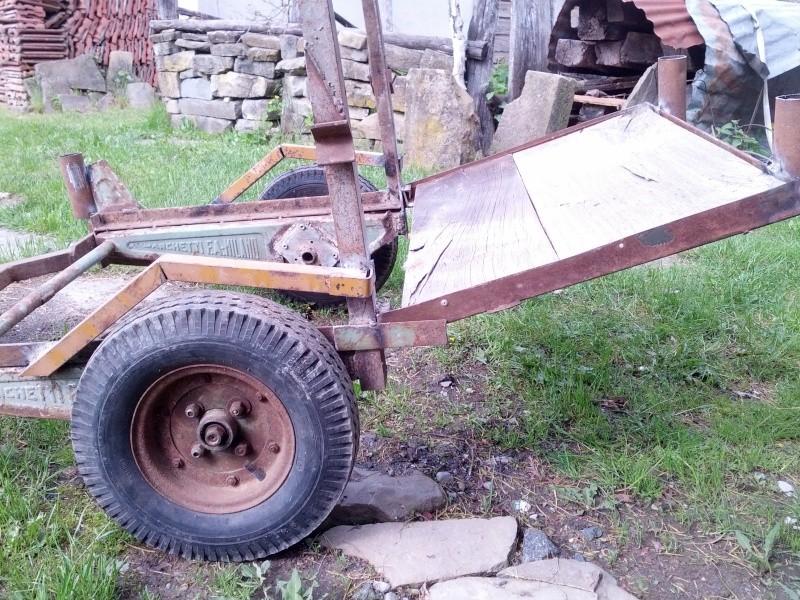 carretto - Autocostruzione slitta/carretto per motocoltivatore - Pagina 4 Scid310