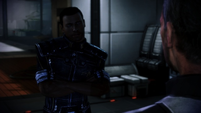 Obligatory Post-Your-Shepard Thread - Page 2 Massef12