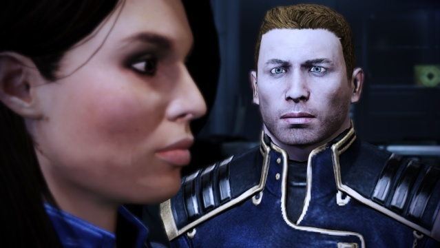 Obligatory Post-Your-Shepard Thread - Page 2 Massef14