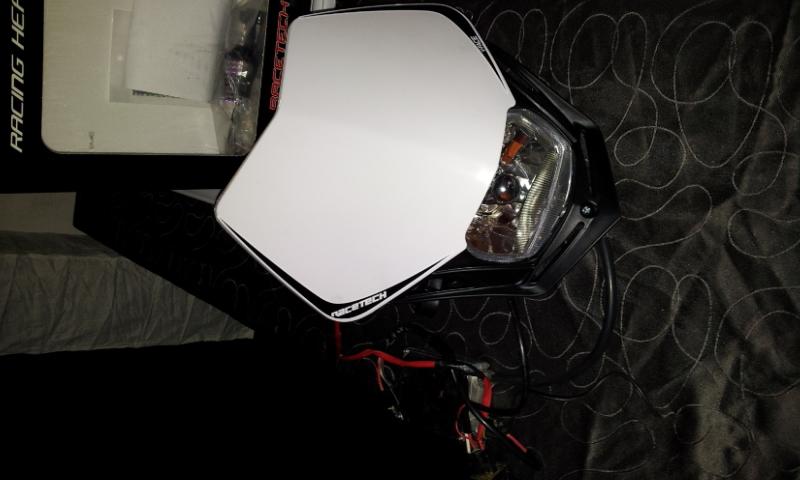 CRM 180cc Malossi SuperMotard Vidéo Page 34 20130510