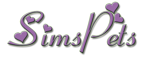 Sims-Pets