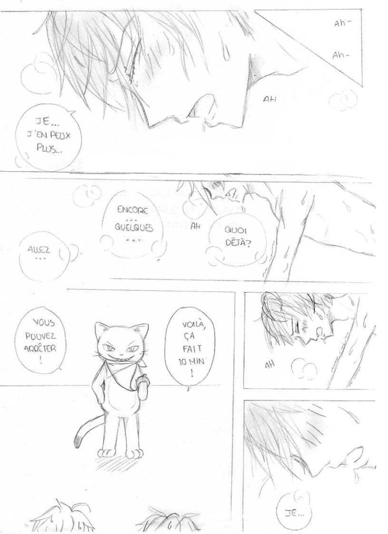 The Horny's Garden - Page 2 Bd_en_10