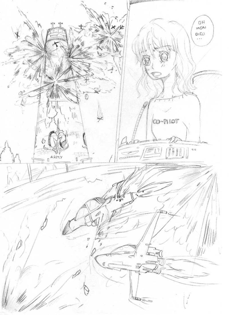 The Horny's Garden - Page 2 Sf_en_11