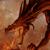 Throne of Ice and Fire (Normal) / Confirmación Icono510