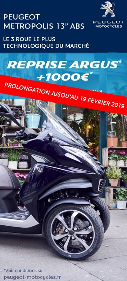 Changement chez Peugeot Motocycles 49633310