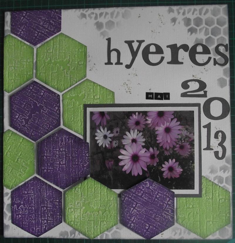 Lenon en Mai MAJ 27 mai Hyeres10