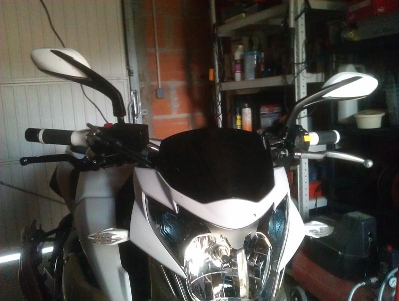 levier frein et embrayage a prix fous :) Imag0612