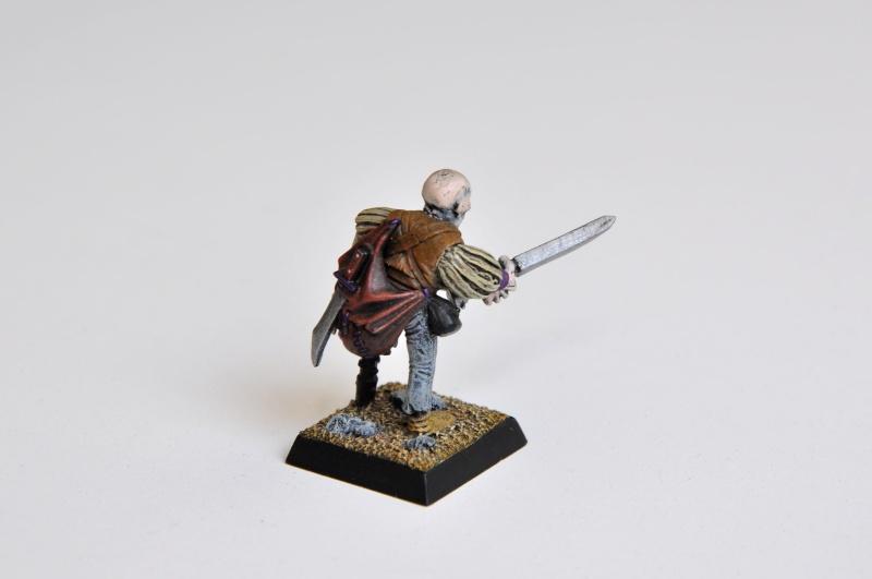 Rosalina's Arabian Knights Dsc_1322