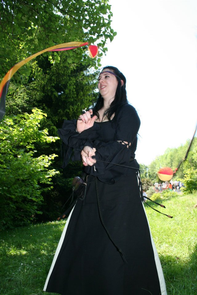Le Cosplay 14942010