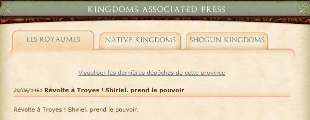 Shiriel. – Révolte – Troyes, le 20/06/1461 Preuve18
